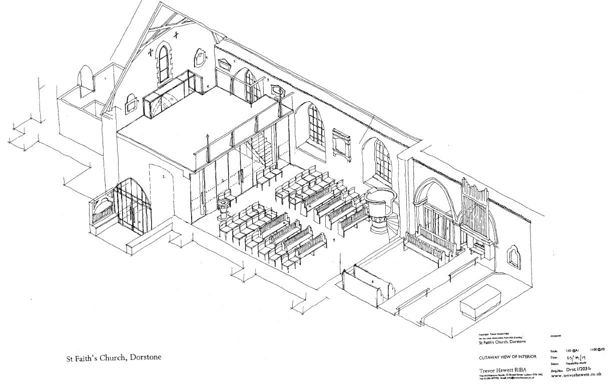 architects-plans-church-body