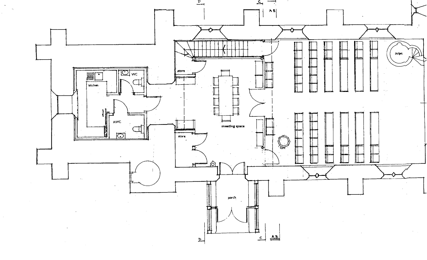 architects-plans-kitchen-plan-sept-2015