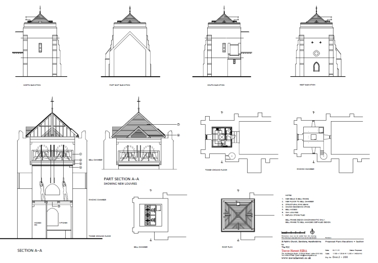 bells-plans-proposed
