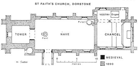 church-plan