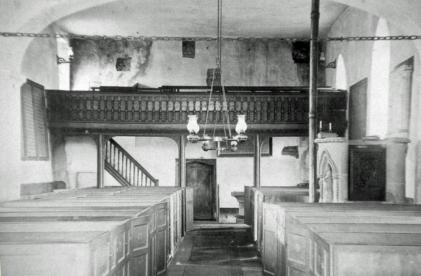 interior-before-1889