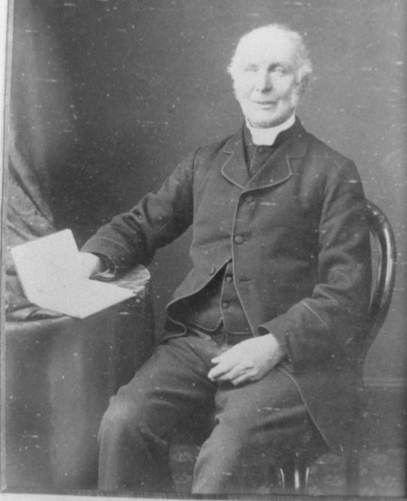 powell-rev-thomas1842-1886